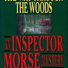 Dexter, Colin. The Way Through The Woods