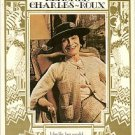 Charles-Roux, Edmonde. Chanel: Her Life, Her World--and The Woman Behind The Legend