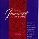 Editors Of The Magazine, Gourmet. The Gourmet Cookbook [2 Volumes, Complete]