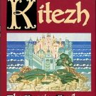 Nederlander, Munin. Kitezh: The Russian Grail Legends
