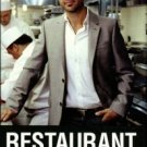 Bastianich, Joe. Restaurant Man