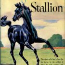 Farley, Walter. Son Of The Black Stallion