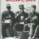 Davis, William C. A Taste For War: The Culinary History Of The Blue And The Gray
