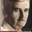 Weinstein, Philip. Becoming Faulkner: The Art And Life Of William Faulkner