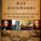 Feldman, Jay. When The Mississippi Ran Backwards...