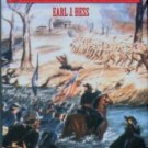 Hess, Earl J. Banners To The Breeze: The Kentucky Campaign, Corinth And Stones River