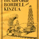 Barber, Thomas and Woods, James. Bradford, Bordell And Kinzua