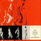 Jennings, Thomas. The Female Figure In Movement