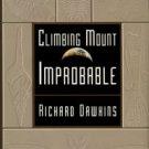 Dawkins, Richard. Climbing Mount Improbable