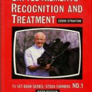 Straiton, Eddie. Cattle Ailments - Recognition And Treatment