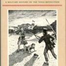 Hardin, Stephen L. Texian Iliad: A Military History Of The Texas Revolution, 1835-1836