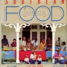 Egerton, John. Southern Food: At Home, On The Road, In History
