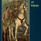 Greco; Brown, Jonathan, et al. El Greco Of Toledo