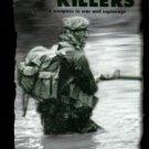 Truby, J. David. Quiet Killers