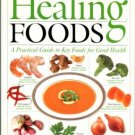 Polunin, Miriam. Healing Foods