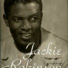 Rampersad, Arnold. Jackie Robinson: A Biography