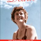 Spitz, Bob. Dearie: The Remarkable Life Of Julia Child