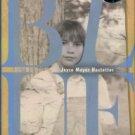 Hostetter, Joyce Moyer. Blue