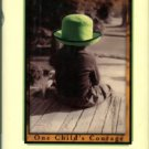 Kephart, Beth. A Slant Of Sun: One Child's Courage