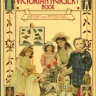 Miall, Antony and Peter. The Victorian Nursery Book