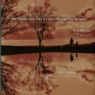 Nasdiji. The Blood Runs Like A River Through My Dreams: A Memoir