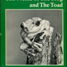 Porter, George. The World Of The Frog And The Toad
