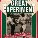 Tygiel, Jules. Baseball's Great Experiment: Jackie Robinson And His Legacy