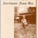 Fuquay, John W. Musings Of A Depression-Era Southern Farm Boy