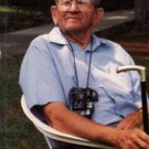 Barker, C. Clyde's Reflections: What I Did, What I Saw, What I Remember During My Ninety Years