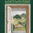 Morgan, Joe Richard. Potato Branch: Sketches Of Mountain Memories