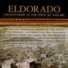 Taylor, Bayard. Eldorado: Adventures In The Path Of Empire