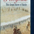Noe, Kenneth W. Perryville: The Grand Havoc Of Battle