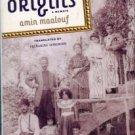 Maalouf, Amin. Origins