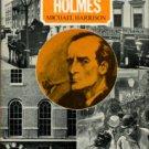 Harrison, Michael. In The Footsteps Of Sherlock Holmes
