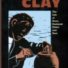 Cheng, Andrea. Etched In Clay: The Life Of Dave, Enslaved Potter And Poet