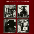 Gorowitz, Bernard, ed. A Century Of Progress: The General Electric Story, 1876-1978
