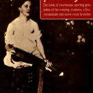 Fille De Joie; The Book Of Courtesans, Sporting Girls, Ladies Of The Evening, Madams...