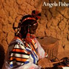 Fisher, Angela. Africa Adorned