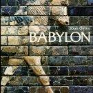 Oates, Joan. Babylon