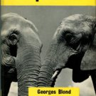 Blond, Georges. The Elephants