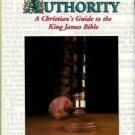 Grady, William P. Final Authority: A Christian's Guide To The King James Bible