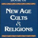 Marrs, Texe. Texe Marrs Book Of New Age Cults & Religions