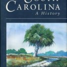 Edgar, Walter. South Carolina: A History