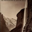 O'Brien, Maureen C., ed. Image And Enterprise: The Photographs Of Adolphe Braun