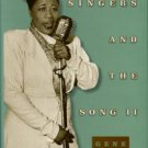 Lees, Gene. Singers And The Song II