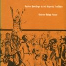 Firmat, Gustavo Perez. Literature And Liminality: Festive Readings In The Hispanic Tradition