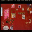 Elderfield, John. Henri Matisse: Masterworks From The Museum Of Modern Art