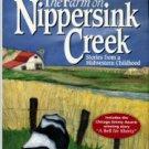 May, Jim. The Farm On Nippersink Creek