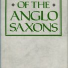 Palgrave, Francis. History Of The Anglo Saxons