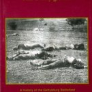 Platt, Barbara I. This Is Holy Ground: A History Of The Gettysburg Battlefield, 1863-2009